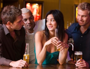 flirt-with-men